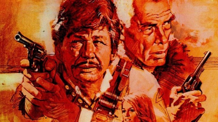 Смертельная охота_(1981)
