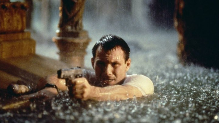 Ливень HD(боевик, триллер, драма)1998(16+)