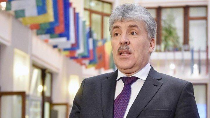 Ложь Директора ЗАО Совхоз имени Ленина