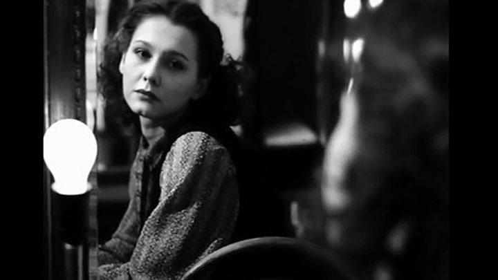 Полина Агуреева - Мне тебя уже не надо