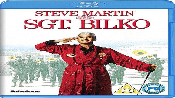 Сержант Билко.1996.WEB-DL.1080p.Open Matte.