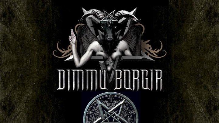 DIMMU BORGIR & ORCHESTRA - LIVE AT WACKEN OPEN AIR. 2012 - https://ok.ru/rockoboz (8558)