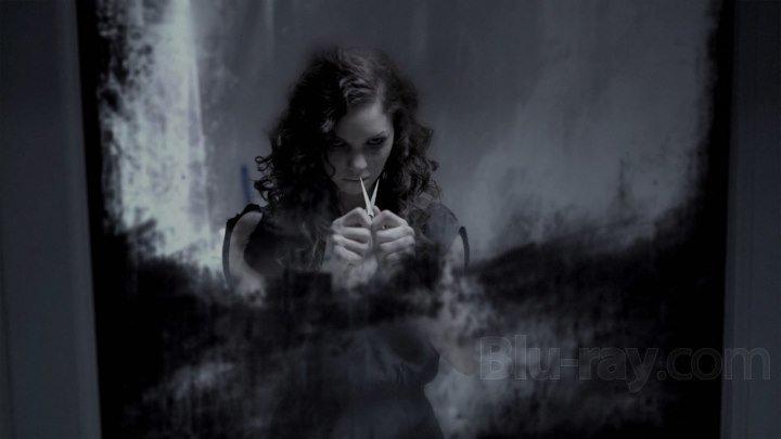 Зеркала 2 HD(2010) Триллер, Ужасы