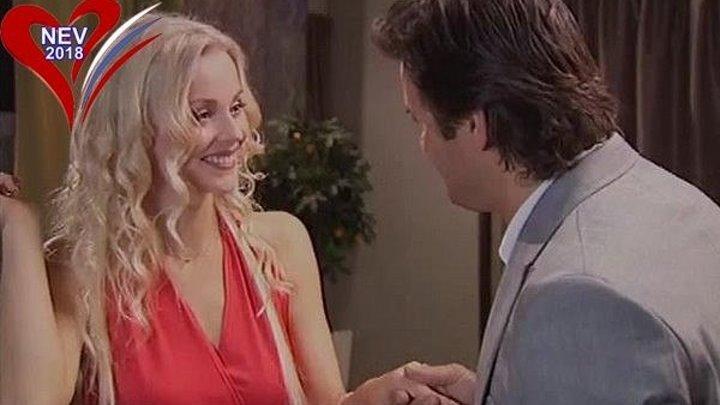""""""" Я беру ключи от квартир подруг, Чтоб с тобою побыть ....""""-Стелла Джанни"""