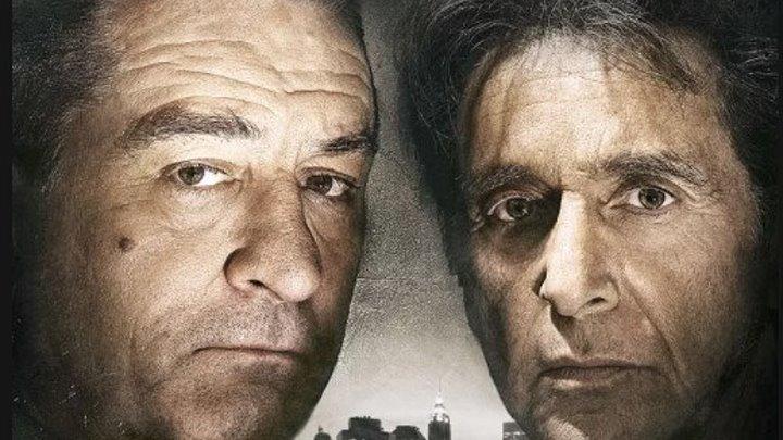 Право на убийство (2008) боевик, триллер, драма, детектив