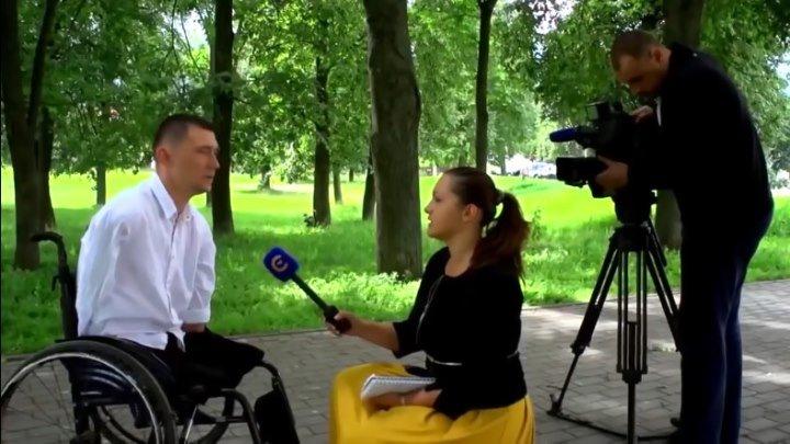 В ЭТО ТРУДНО ПОВЕРИТЬ! Русский Ник Вучич мужчина без рук и ног, бизнесмен, отец 4 детей