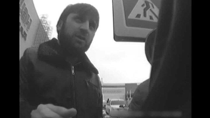 """""""Почем пучок редиски"""": банда вымогателей обложила данью таксистов в Мытищах"""
