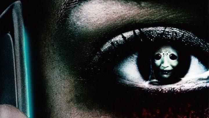 Один пропущенный звонок 2007 ужасы, детектив Япония, США, Германия