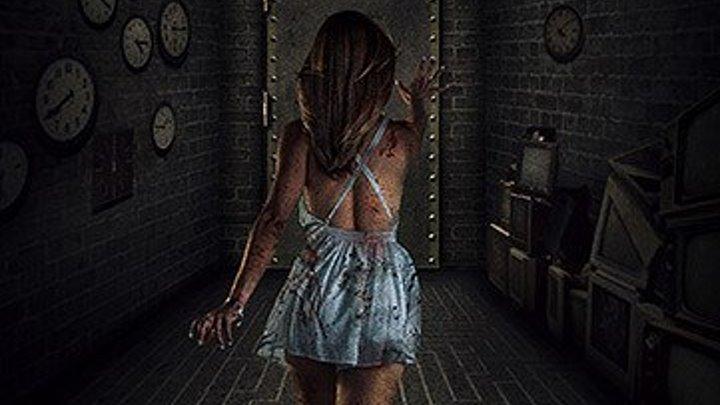 60 Minutos para Morrer - Dublado (2018) HD - IMDb 4,5