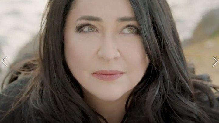Лолита - Судьба (Премьера клипа, 2018)