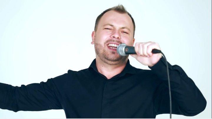 ОТ ТАКОЙ ПЕСНИ НОГИ САМИ В ПЛЯС ПОШЛИ!!!