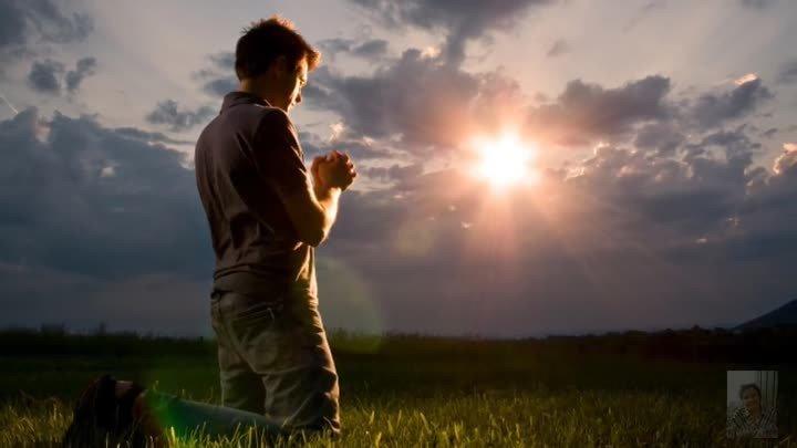 `ВО ИМЯ ОТЦА И СЫНА` - ПОСЛУШАЙТЕ, ДО МУРАШЕК!!!