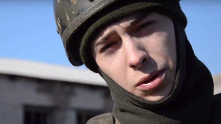 ⚡Бойцы ДНР обратились к семье погибшего в Сирии пилота ВКС РФ