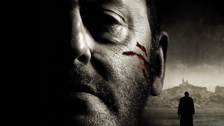 22 пули: Бессмертный (2010) Liimmortel