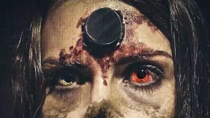 СМЕРТЕЛЬНАЯ ИГРА (2018) HD