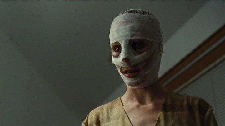 Я вижу, я вижу\Спокойной ночи, мамочка 2014 Австрия ужасы, триллер, детектив
