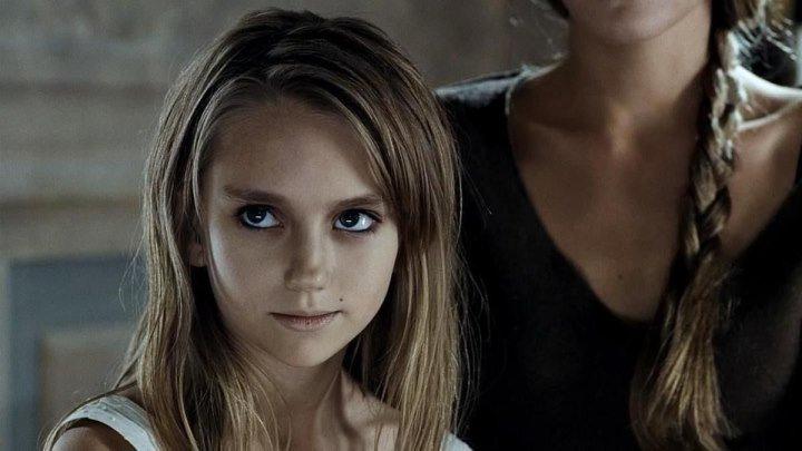 Юленька (2008) Россия ужасы, триллер, драма