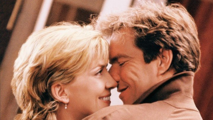 """Фильм """" Ловушка для родителей НD (1998)""""."""