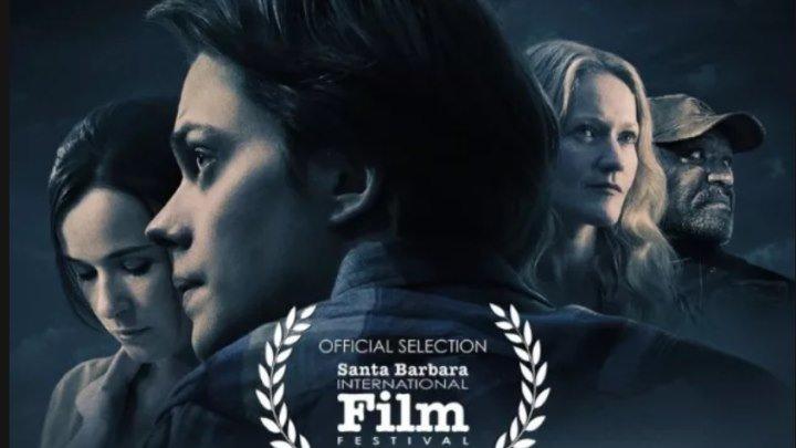 Батл-Крик (2017) драма, мелодрама