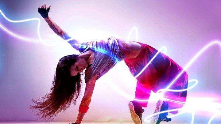 🌎 Alan Walker (Remix) Shuffle Dance Music 2018⚡️Танец 21-го века