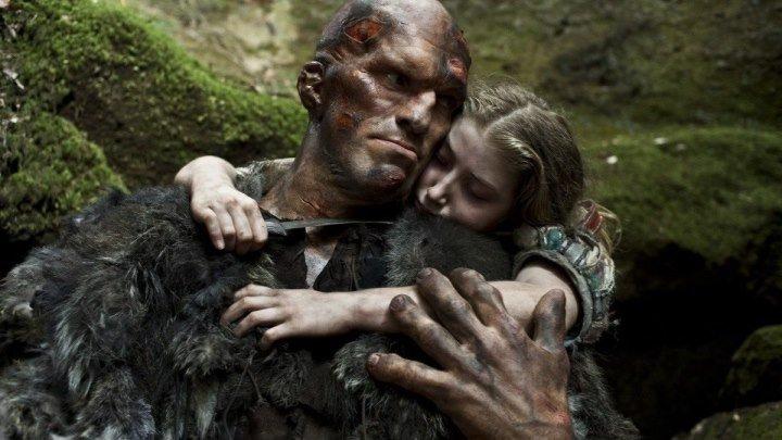 Страшные сказки. 2015. ужасы, фэнтези, драма