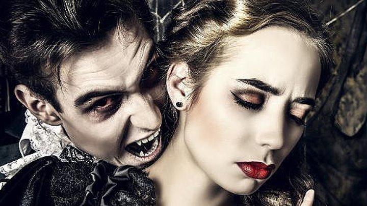 Клан вампиров (2002) Vampire Clan