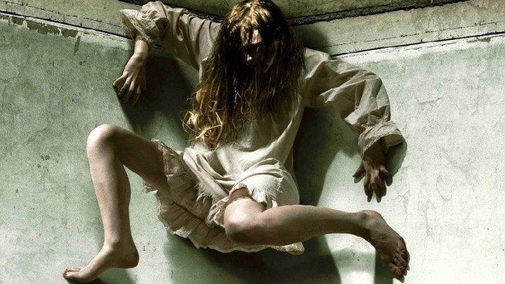 Последнее изгнание дьявола HD(Ужасы,Триллер)2010