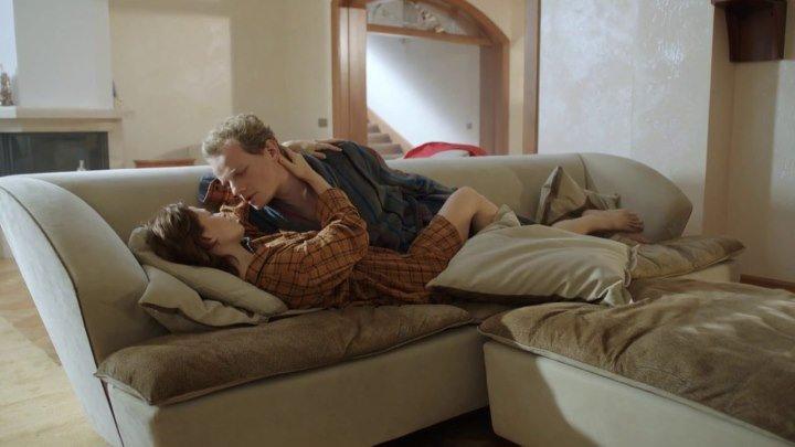 Бесценная любовь (2013) мелодрама