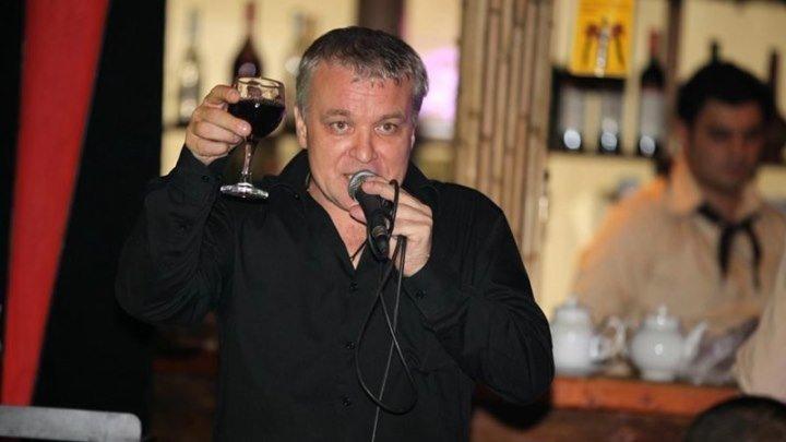 Уважаемого Александра Васильевича Дюмина,С Юбилеем-5:0!