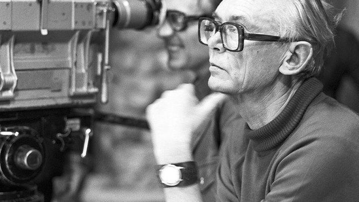 30 января 1923 г.родился Великий кинорежиссер ЛЕОНИД ГАЙДАЙ Документальный фильм «Леонид Гайдай. Великий пересмешник», 2013