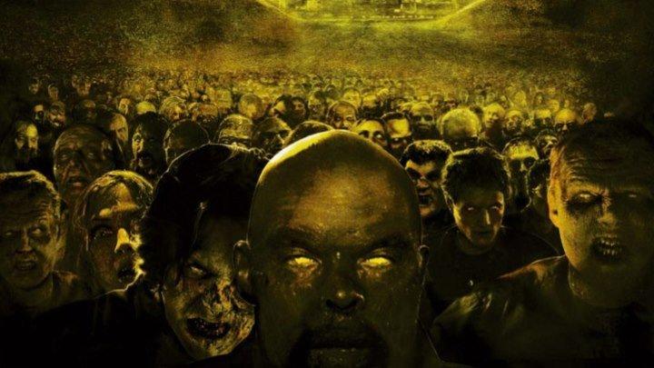 Земля мертвых (2005) 1080р