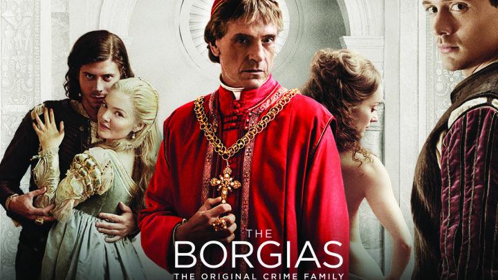 08-The.Borgias.S01.LostFilm.2011.BDRip.(AVC)-Srg6161