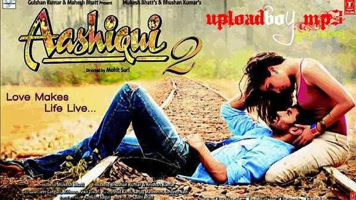 """Aashiqui 2"" 2013 All Video Songs With DialoguesAditya Roy Kapur, Shraddha Kapoor"