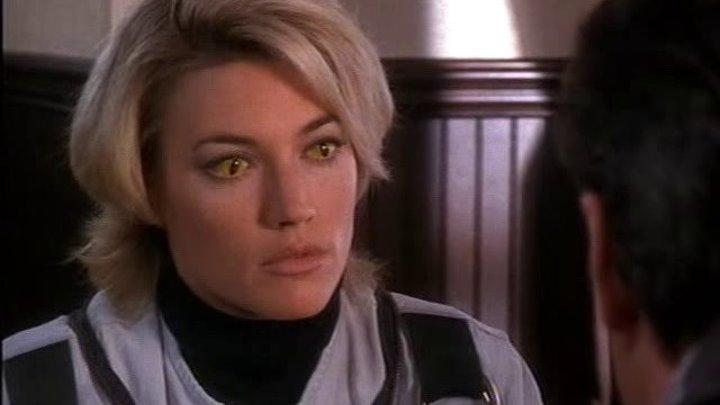 Темная порода (1996,США)