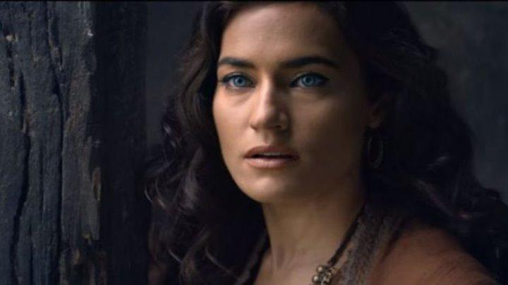Watch Samson 2018 Full Movie Online Free HD