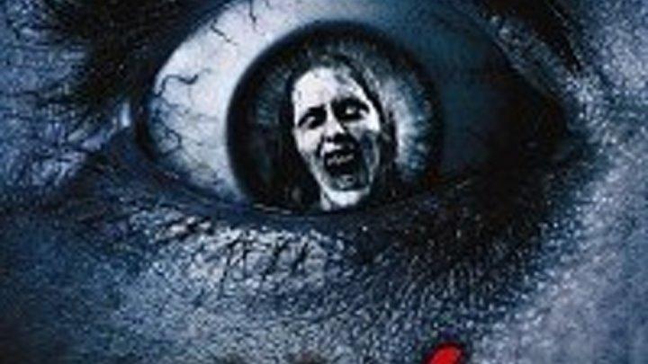 ТРИДЦАТЬ ПЕРВЫЙ КИЛОМЕТР (31-Й КМ) (2006) детективы, криминал, ужасы, триллеры / качество : DVDRip