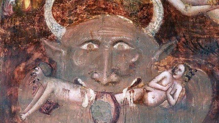 Будет ли антихрист требовать поклонения себе