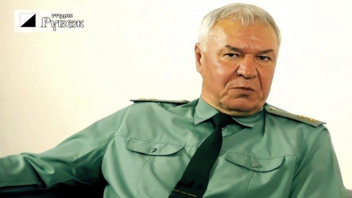Виктор Соболев. Команда Грудинина. России нужна боеспособная армия! Студия Рубеж 14.01.2018...........................................................................................полгалчен