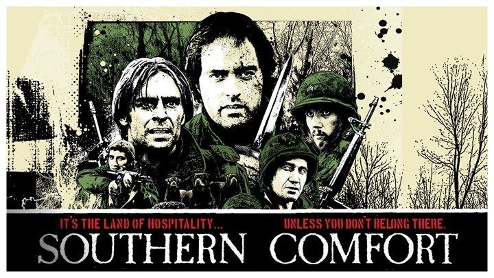 Southern.Comfort.1981 | it