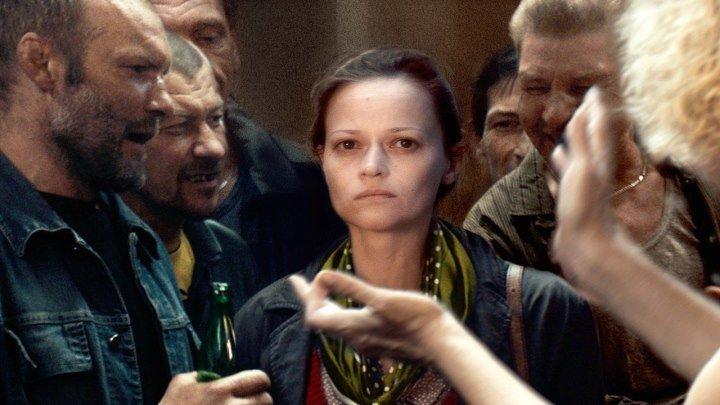 Кроткая (2017) драма, детектив