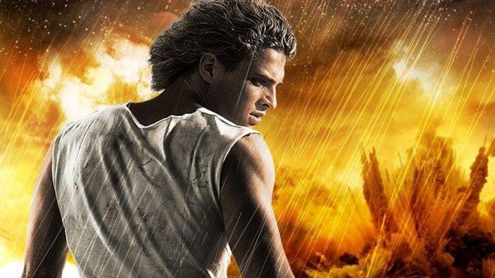 Обитаемый остров: Фильм первый (2009)