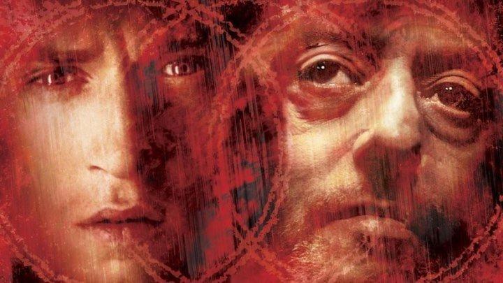 Багровые реки 2_ Ангелы апокалипсиса 2004 боевик, триллер, криминал, детектив