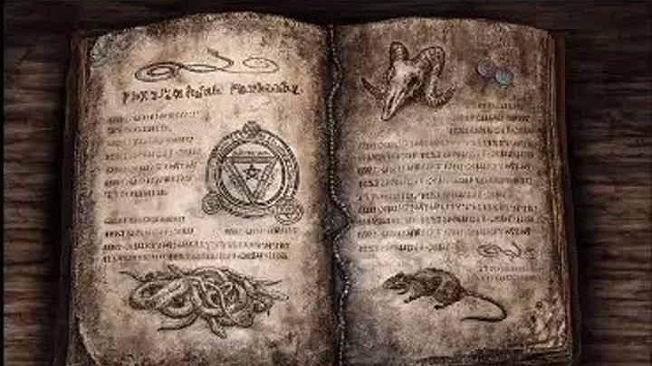 HD _ Вечеринка мертвых 2 _ Книга теней _ 2OI6 Ужасы