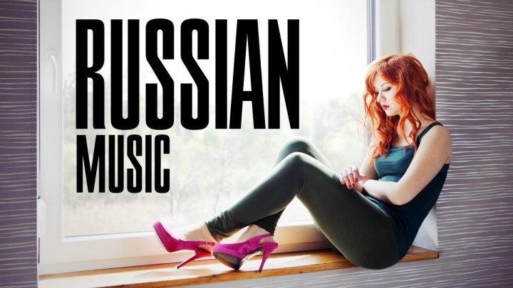 Сборник русских песен