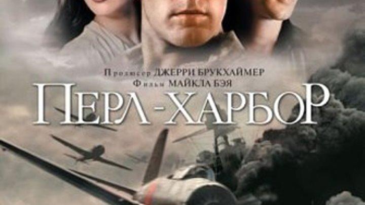 nePJl Xap6oP(2001)