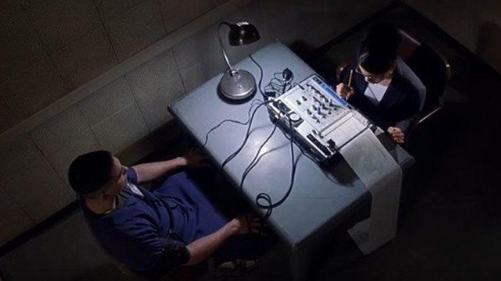 Особо тяжкие преступления 2002.США(триллер, драма, криминал, детектив)
