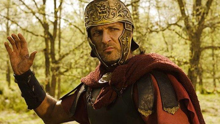 Римская Испания, легенда: серия - 2