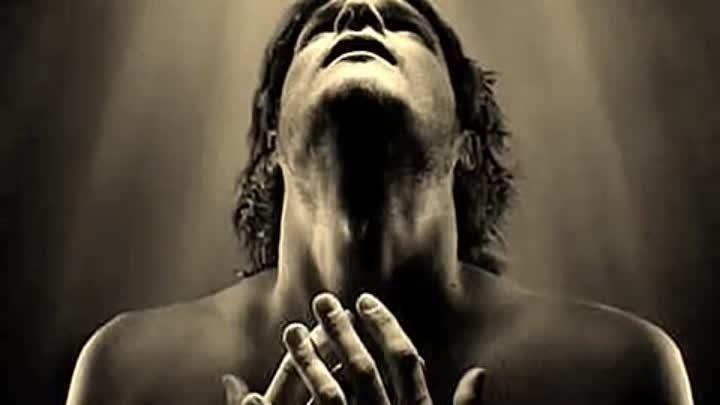✟✟✟ ХОРОШАЯ ПЕСНЯ, ПОСЛУШАЙТЕ! ДУША КРИЧИТ, а СЕРДЦЕ ПЛАЧЕТ