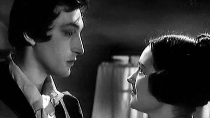 "х/ф ""Евгения Гранде"" (1960)"