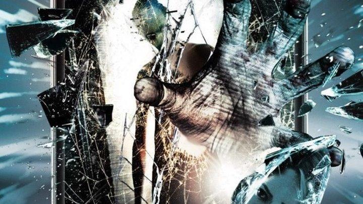 Ceлфи из aдa (2018) ужасы, детектив